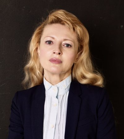 Юченкова-Долгих Наталья