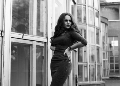 Uncategorized - Sasha Beloglazova | Irina Kalashnikova's Talent Agency