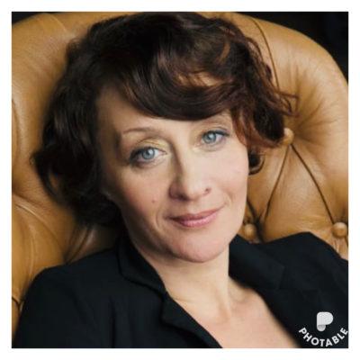 Актрисы - Мария  Кресина | Актеры КАлашниковой