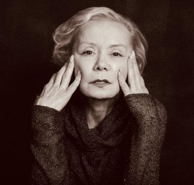 Актрисы - Евдокия  Германова | Актеры КАлашниковой