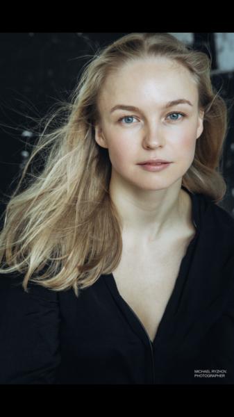 Актрисы - Елена Шилова | Актеры КАлашниковой