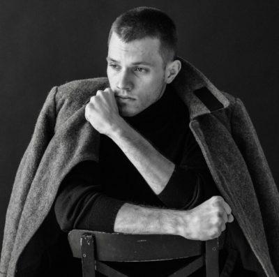 Актёры - Денис Степанов | Актеры КАлашниковой
