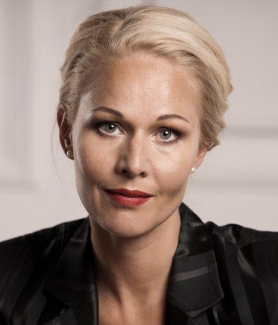 Актрисы - Алёна  Ивченко | Актеры КАлашниковой