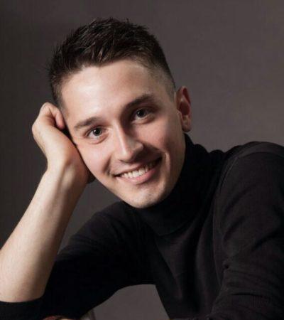 Актёры - Егор Кучкаров | Актеры КАлашниковой
