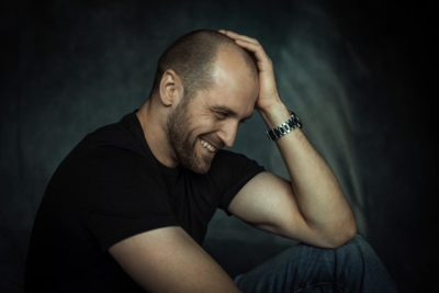 Актёры - Виталий Кондрашов | Актеры КАлашниковой