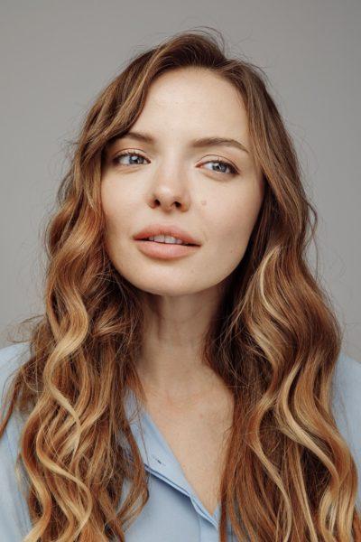 Без рубрики - Марина Орлова | Актеры КАлашниковой