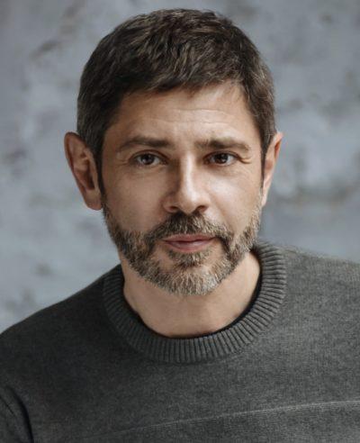 Актёры - Валерий Николаев   Актеры КАлашниковой