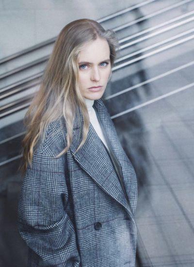 Актрисы - Эрика Булатая | Актеры КАлашниковой