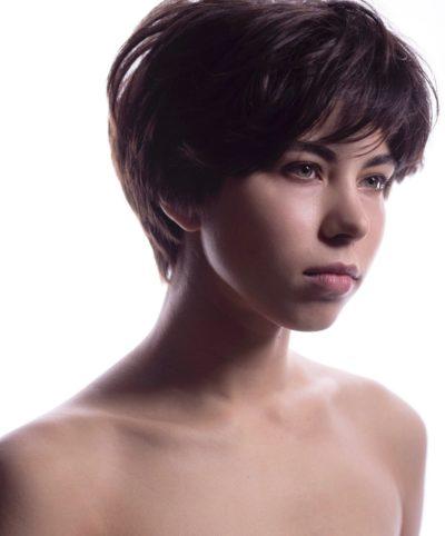 Актрисы - Полина Повтарь | Актеры КАлашниковой