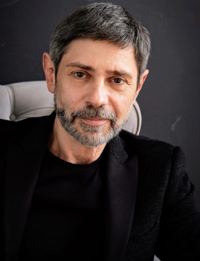 Актёры - Валерий Николаев | Актеры КАлашниковой