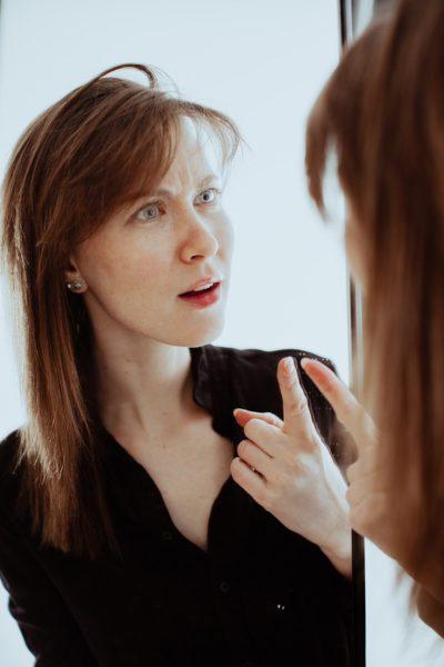 Актрисы - Вероника Тимофеева | Актеры КАлашниковой