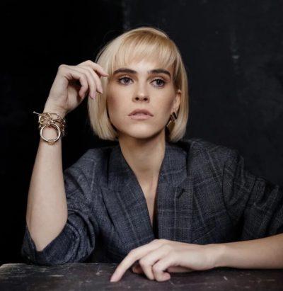 Актрисы - Таша Цветкова | Актеры КАлашниковой