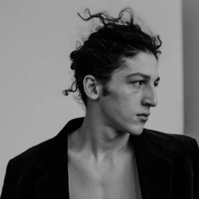 Актёры - Аслан Цаллати | Актеры КАлашниковой