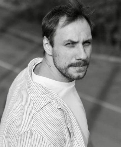 Актёры - Лев Казанский | Актеры КАлашниковой